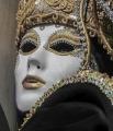 maska.jpg-1