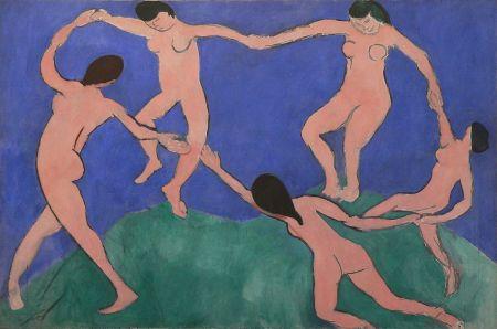 1280px-La_danse_(I)_by_Matisse