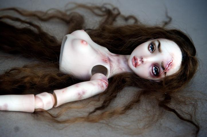 Marina-Bychkova_web21