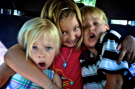 3-kids-crazy